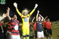 Campinense 0x1 Botafogo (145)