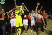 Campinense 0x1 Botafogo (147)