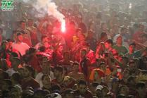 Campinense 0x1 Botafogo (152)