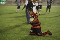 Campinense 0x1 Botafogo (153)