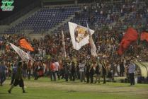 Campinense 0x1 Botafogo (158)