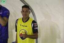 Campinense 0x1 Botafogo (17)