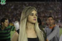 Campinense 0x1 Botafogo (174)