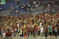 Campinense 0x1 Botafogo (18)