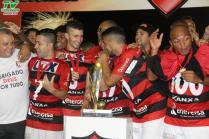 Campinense 0x1 Botafogo (186)