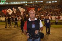 Campinense 0x1 Botafogo (209)
