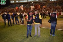 Campinense 0x1 Botafogo (212)