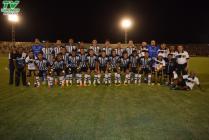 Campinense 0x1 Botafogo (213)
