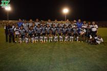 Campinense 0x1 Botafogo (215)