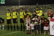 Campinense 0x1 Botafogo (238)