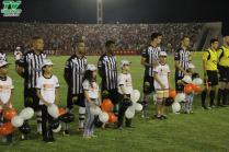 Campinense 0x1 Botafogo (244)