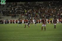 Campinense 0x1 Botafogo (26)