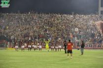 Campinense 0x1 Botafogo (261)