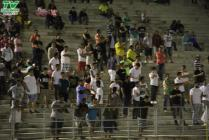 Campinense 0x1 Botafogo (36)