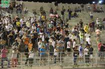 Campinense 0x1 Botafogo (37)