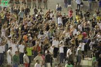 Campinense 0x1 Botafogo (42)