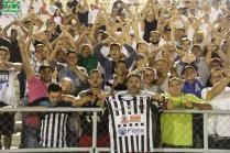 Campinense 0x1 Botafogo (44)