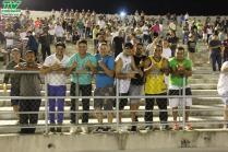 Campinense 0x1 Botafogo (50)