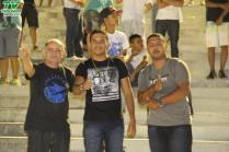 Campinense 0x1 Botafogo (56)