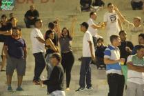 Campinense 0x1 Botafogo (62)