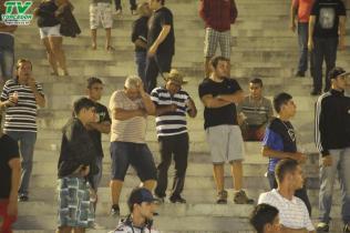 Campinense 0x1 Botafogo (64)