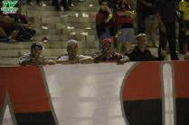 Campinense 0x1 Botafogo (90)