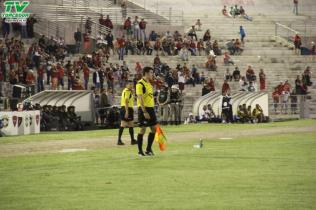 Campinense 0x1 Botafogo (94)