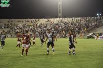 Campinense 0x1 Botafogo (97)