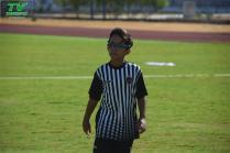 Escolinha Vila Olimpica (13)