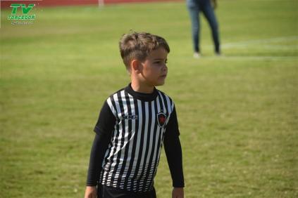 Escolinha Vila Olimpica (58)