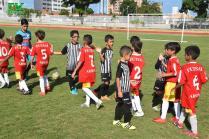 Escolinha Vila Olimpica (81)