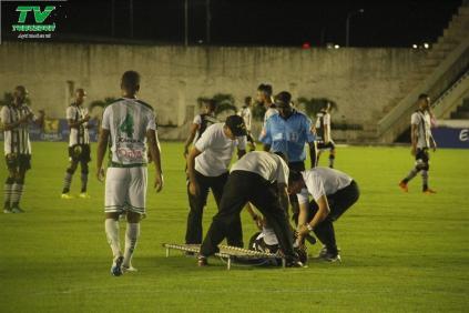 Botafogo 1x0 Autos (12)