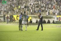 Botafogo 1x0 Autos (2)