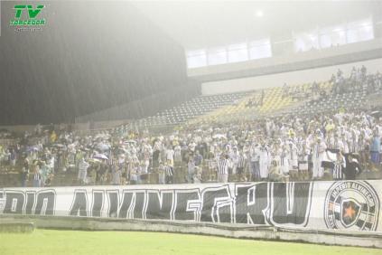 Botafogo 1x0 Autos (20)