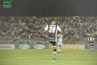 Botafogo 1x0 Autos (21)