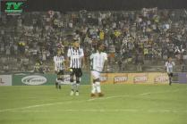 Botafogo 1x0 Autos (35)