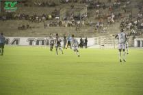 Botafogo 1x0 Autos (5)