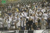 Botafogo 1x0 Autos (50)