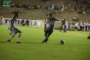 Botafogo 1x0 Autos (54)