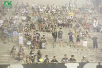 Botafogo 1x0 Autos (6)