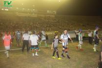 Botafogo 1x0 Autos (64)