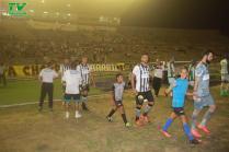 Botafogo 1x0 Autos (65)