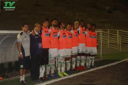 Botafogo 1x0 Autos (74)