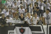 Botafogo 1x0 Autos (80)