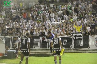 Botafogo 1x0 Autos (82)