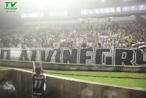 Botafogo 1x0 Autos (86)