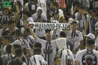 Botafogo 1x0 Autos (89)