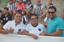 Botafogo 3x3 CSP (102)