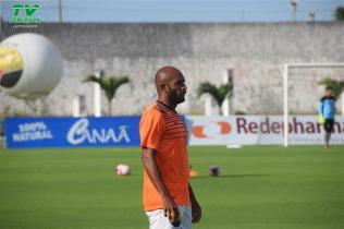 Botafogo 3x3 CSP (11)