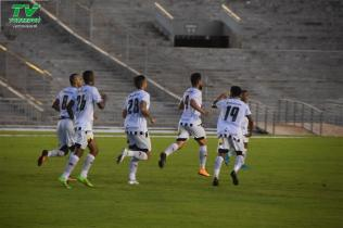 Botafogo 3x3 CSP (111)